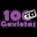 logotipo-100-gaviotas