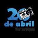 logotipo-20-abril