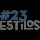 logotipo-23-estilos