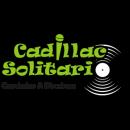 logotipo-cadillac-solitari