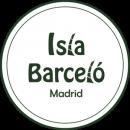 logotipo-isla-barcelo